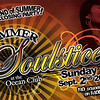 """Summer Soulstice"" @ The Ocean Club-Honolulu 9.2.07 : photos by Berni@iLoveClubin.com"