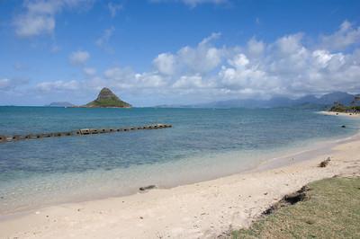 Oahu-20