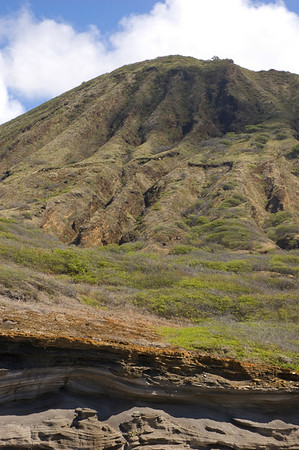 Oahu-5
