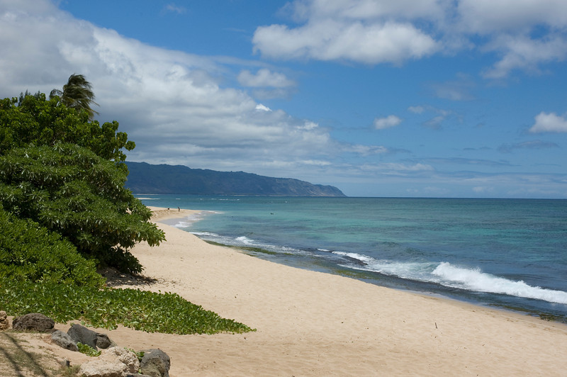 Oahu-13