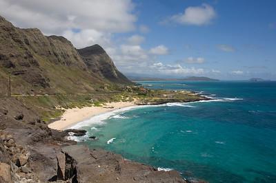 Oahu-12