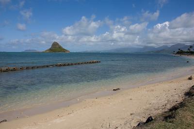 Oahu-17