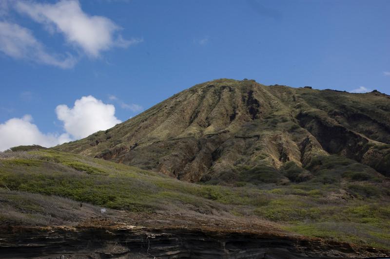Oahu-1