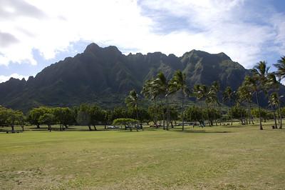 Oahu-19