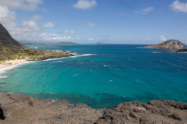 Oahu-10