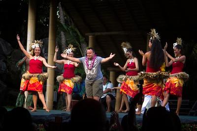Polynesian Cultural Center (19)