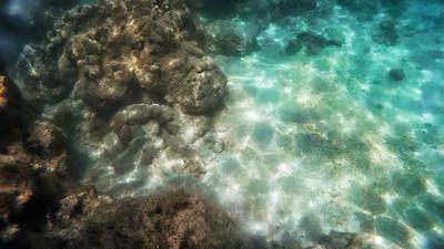 HI underwater-10