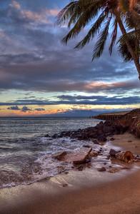 Hawaii_35