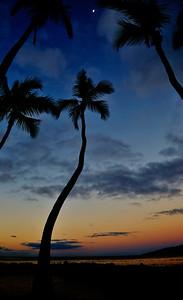Hawaii_18