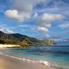 Keawaula Beach (10)
