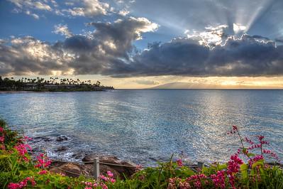 Hawaii_6