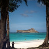 Waimanalo Beach (1)