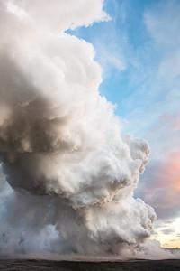 Laze Cloud 2