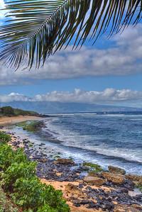 Hawaii_13
