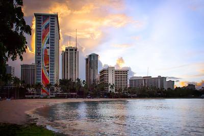 Waikiki (31)