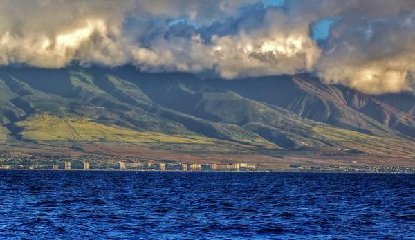 Hawaii_28