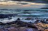 Big Island beach