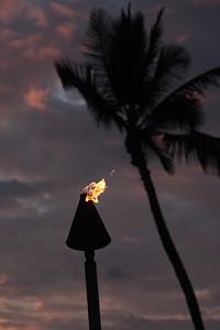 Waikoloa, Big Island, Hawai'i.
