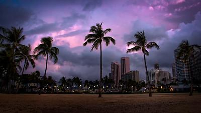 Waikiki (6)
