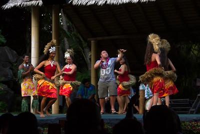 Polynesian Cultural Center (18)
