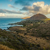 Kaiwi Shoreline to Koko Head
