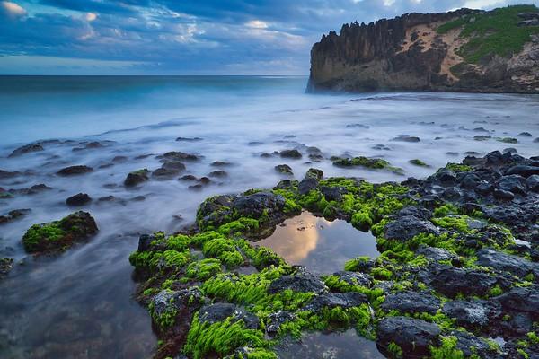 IMAGE: https://photos.smugmug.com/Hawaii/i-J2hdrMv/0/6405805a/M/Tidepool1-M.jpg