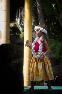 Polynesian Cultural Center (3)