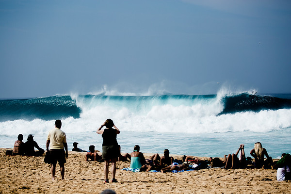 Backdoor & Pipeline
