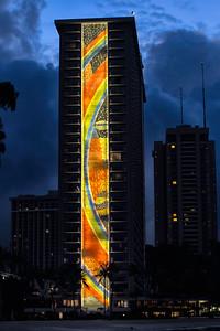 Waikiki (66)