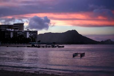 Waikiki (74)