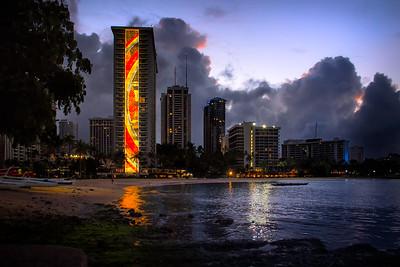 Waikiki (2)