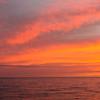 Spencer Beach Sunset