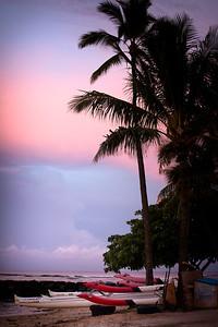 Waikiki (73)