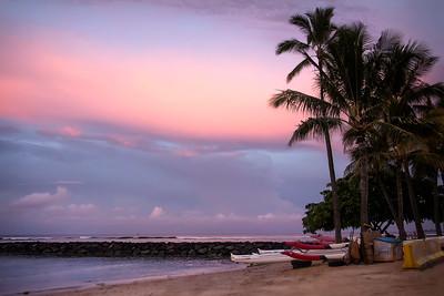 Waikiki (10)
