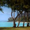Waimanalo Beach (3)