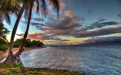 Hawaii_33
