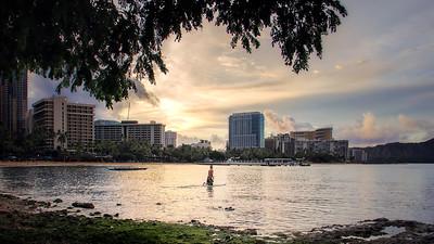 Waikiki (37)
