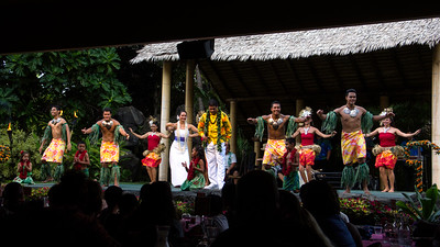 Polynesian Cultural Center (23)