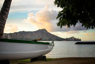 Waikiki (64)