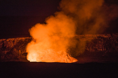 Halemaumau Crater (1)