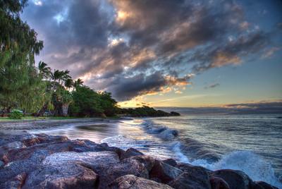 Hawaii_21