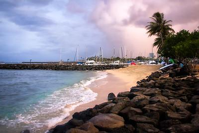 Waikiki (29)