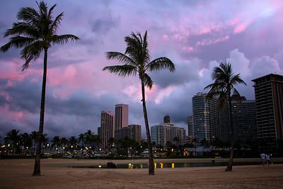 Waikiki (5)