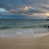 Sundown Waikiki