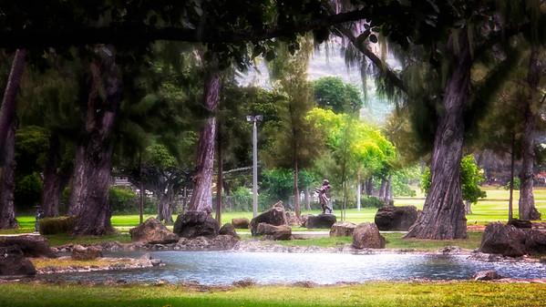 Kuhio Beach Park (8)
