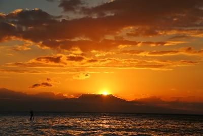 Hawaii_7
