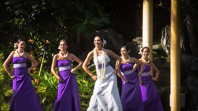Polynesian Cultural Center (2)