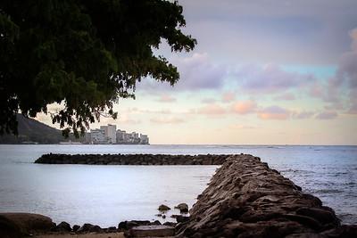 Waikiki (89)