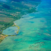 Kupeke Fishpond, Moloka'i