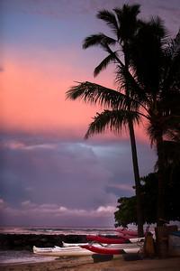 Waikiki (76)